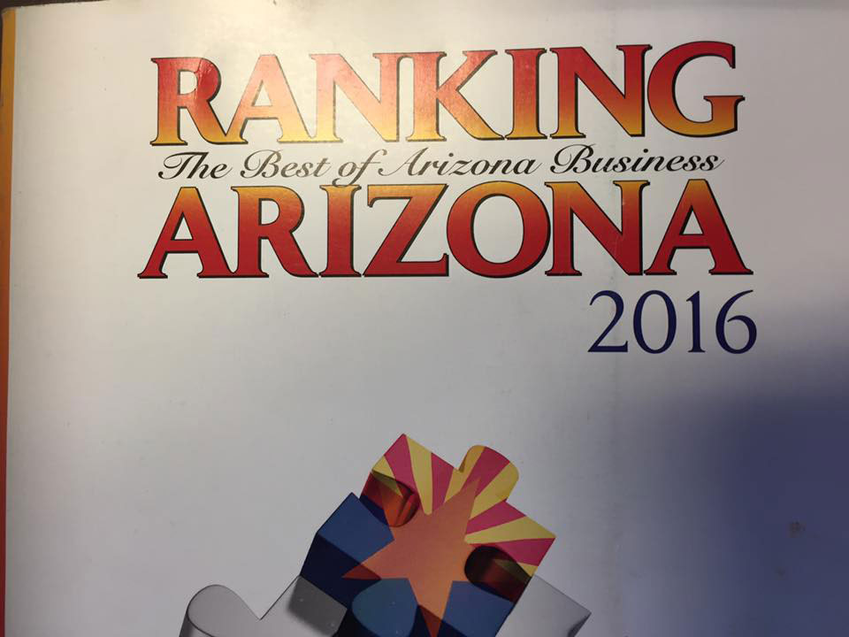 Top Arizona Moving Company