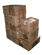 Local Storage And Moving Company Arizona Discount Movers - Pool table movers phoenix