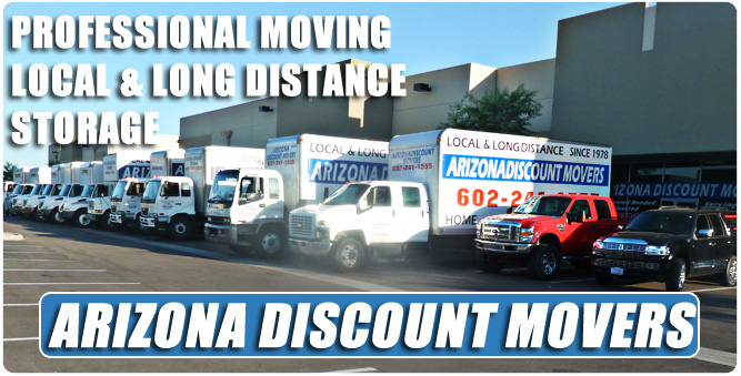 Arizona Discount Movers -feature 1