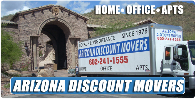 Arizona Discount Movers -feature 2